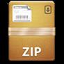 the_unarchiver_zip