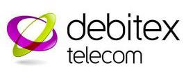 Debitex telecom